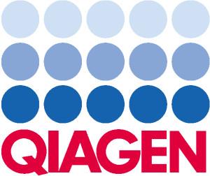 QLogo_50mm_RGB